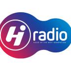 Hi Radio Nl Netherlands, Amsterdam