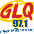 WGLQ 97.1 FM United States of America, Escanaba