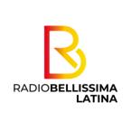 Radio Bellissima Latina Canada, Toronto
