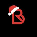 Radio Bellissima Christmas Canada, Toronto