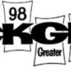 CKGM 980 AM Canada, Montreal