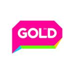 Gold XMAS Croatia