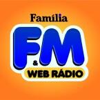Web Rádio Família F e M Brazil, Rio de Janeiro