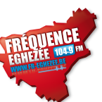 Fréquence Eghezée 104.9 FM Belgium, Éghezée