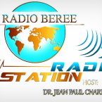 RADIO BEREE BAHAMAS Haiti, Port-au-Prince