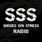 RADIO SUCCES  Netherlands, Rotterdam