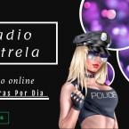 RADIO ESTRELA Portugal, Évora
