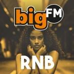 bigFM RnB Germany, Stuttgart