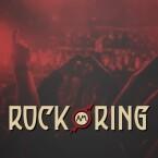 bigFM Rock am Ring Germany, Stuttgart