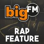 bigFM Rap Feature Germany, Stuttgart