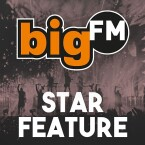 bigFM Star Feature Germany, Stuttgart
