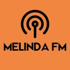 Melinda FM (Middelkerke) 107.8 FM Belgium, Ostend