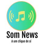 som news angola  Angola
