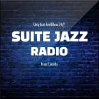SUITE JAZZ RADIO Canada, Toronto