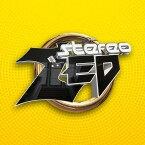 Zed-Stereo Bolivia, La Paz