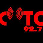 Radio Éxitos FM 92.7 FM Mexico, Atoyatempan Municipality