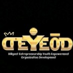 Diligent Entrepreneurship Radio Nigeria, Abeokuta