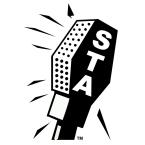 STA : Stay Tuned America Canada