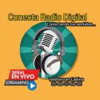 Conecta Radio Digital Mexico