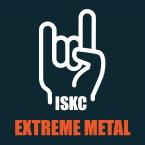 ISKC Extreme Metal Netherlands, Rotterdam