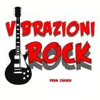 Vibrazioni Rock Radio Canada, Toronto