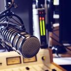 Radio Kalesijski Bosnia and Herzegovina