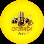 Golden Voice FM India