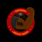Southern Muscle Radio 107.7 FM United States of America, Tampa