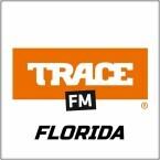 RADIO REMIND FM United States of America, Kissimmee