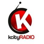 KCity Radio Nigeria, Lagos