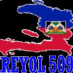 Kreyol509 Haiti, Gonaïves