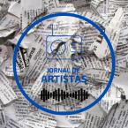 Radio Jornal Artistas de Portugal Portugal, Faro