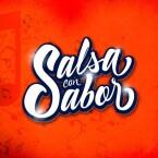 Salsa Con Sabor Radio  Dominican Republic, Santo Domingo Este