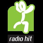 Radio Hit 95.6 FM Slovenia, Central Slovenia