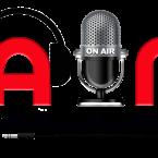 LA M Radio Spain, Madrid