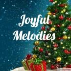 Joyful Melodies Radio India, Coimbatore