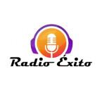 Radio Exito Argentina, Londres