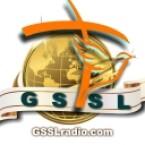 GSSL Radio United States of America, Shreveport