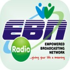 EBN Radio Nigeria, Ibadan