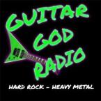 Guitar God Radio Canada