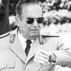 Tito Bosnia and Herzegovina