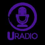 U Radio Canada Canada, Winnipeg