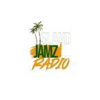 Island Jamz Radio United States of America, Bronx County