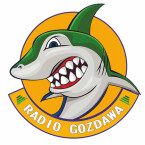 Radio Gozdawa Poland, Trzebnica