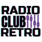 RADIO CLUB RETRO Chile, Antofagasta