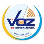 La Voz de IBEROAMERICA Mexico, Puebla City