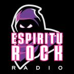 Espiritu Rock Colombia, Pereira
