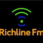 RICHLINE FM Rwanda, Kigali