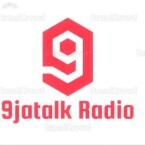 9jatalk Radio Nigeria, Ibadan