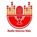 Radio Estereo Vida  Honduras, San Pedro Sula